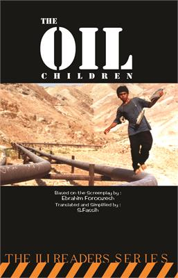 The Oil Children