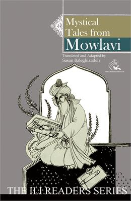 Mystical Tales from Mowlavi